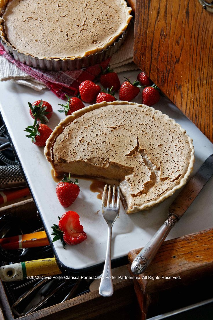 Gypsy Tart Recipe, a very sweet tart made with evaporated milk originated in Kent, UK I'm a gypsy, are you coming with me? I might steal your clothes and wear them if they fit me!!