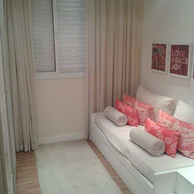 1000+ ideas about Cortina Branca on Pinterest  Curtains, Sconces and Geek dec