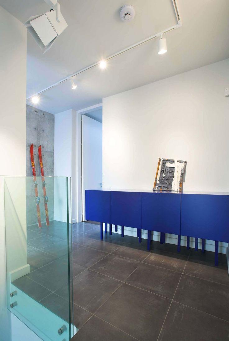 Mob 025 by m o b interior designs