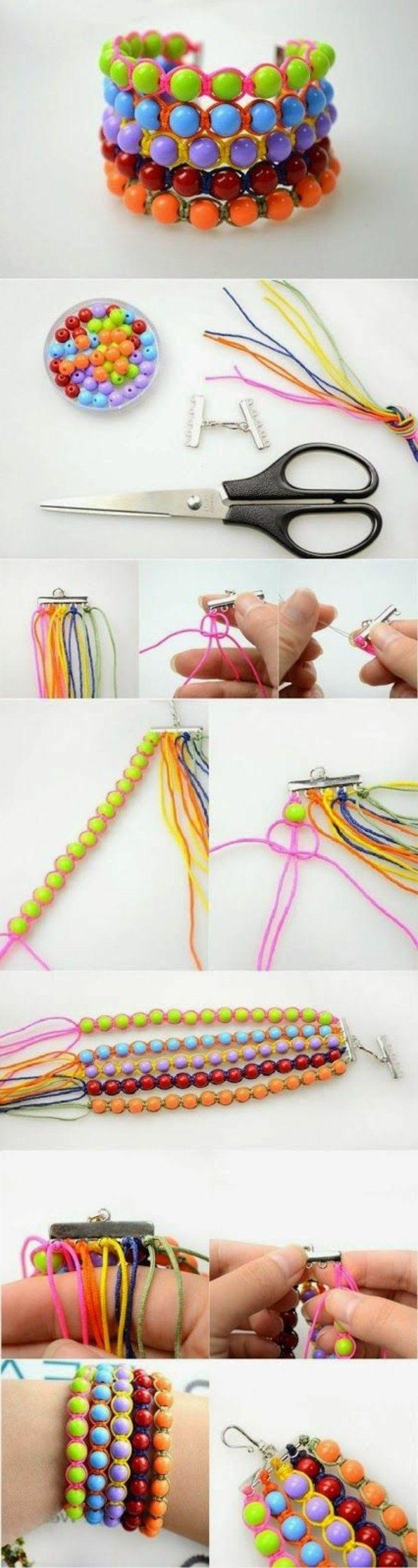 M s de 25 ideas incre bles sobre petit cailloux en - Cailloux decoratifs ...