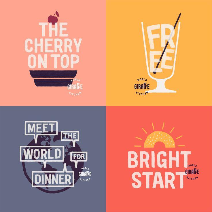Best 25+ Name Logo Ideas On Pinterest