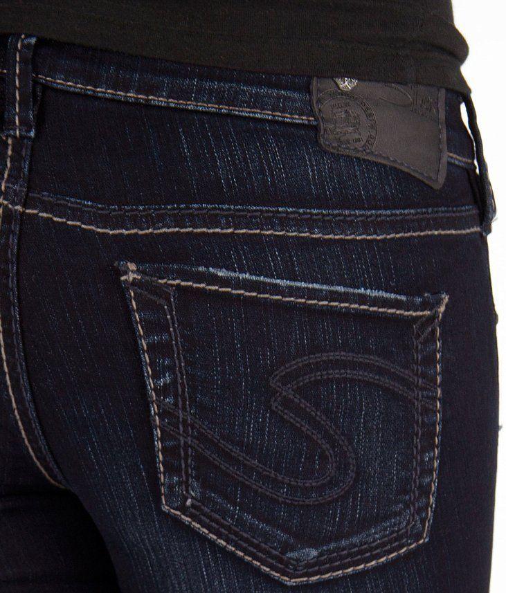 1000  ideas about Jeans Sale on Pinterest | Miss me jeans sale ...
