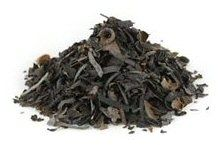 Dried Herb - Bladderwrack Cut - 1 oz. for Spells & Rituals | The Magickal Cat Online Pagan/Wiccan Shop