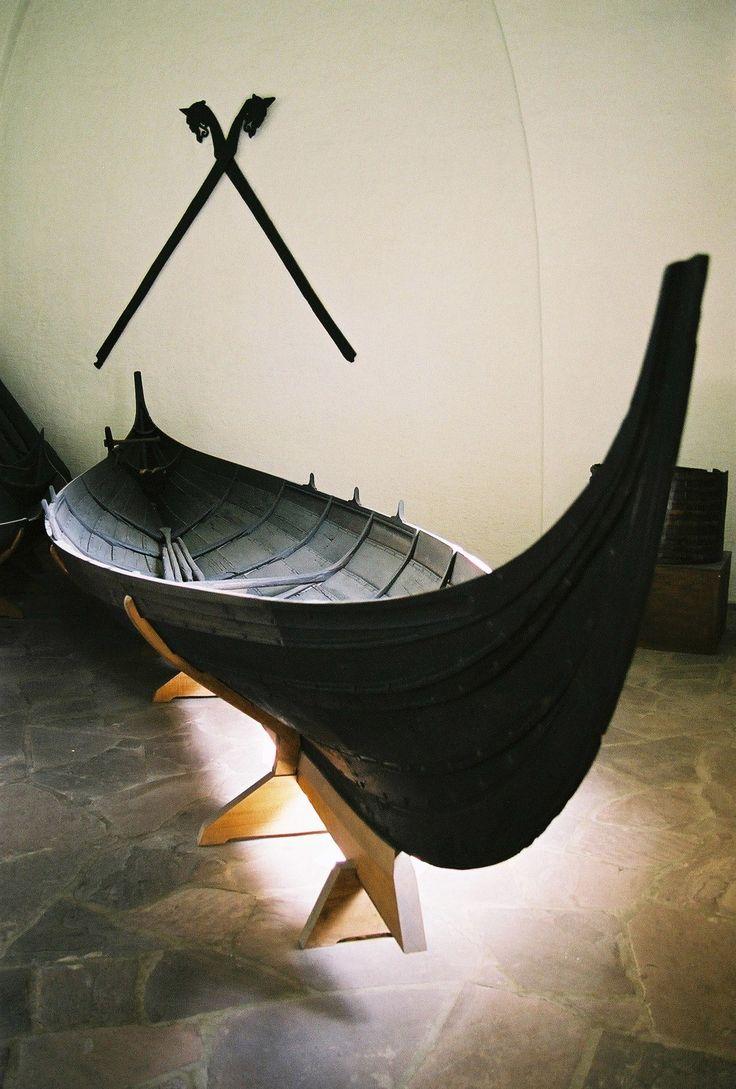 130 best viking ships images on pinterest viking ship boats and