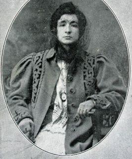Enriqueta Martì è conosciuta come la vampira di barcellona ed è stata una serial killer spagnola di bambini.