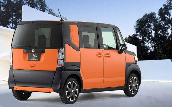New 2019 Honda Element Release Date