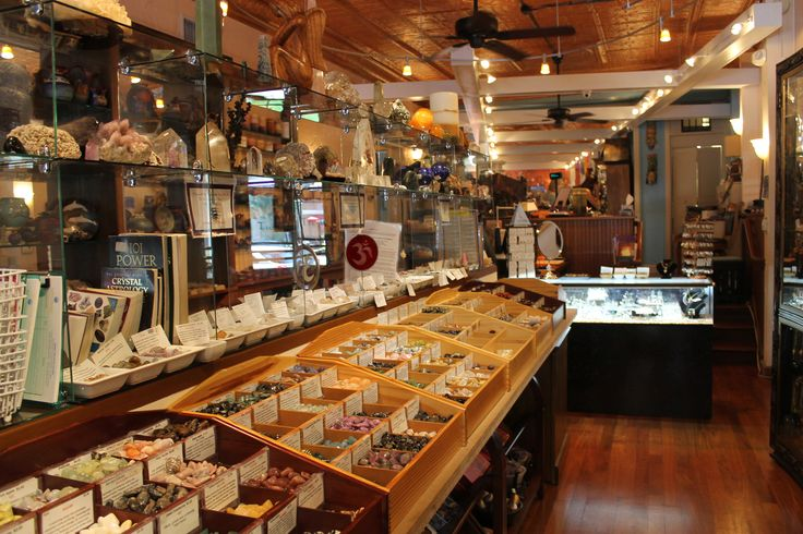 Whether you're looking for a new crystal or mineral for your collection or some incense to provide a relaxing environment, Tushita Heaven, Inc. has what you're looking for and even more!  #shopsaratoga #ILoveSaratoga http://www.saratoga.org/visitors/shopping