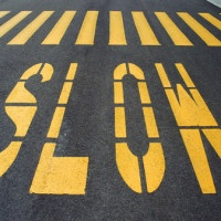 I Giovani e la Sicurezza Stradale: Concluso il progetto promosso da Provincia e Lions | #InOnda WebTv