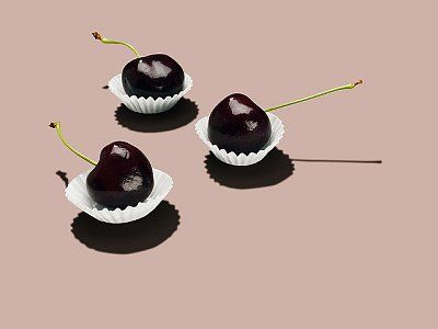 #Fotochannels #Cherries http://fotochannels.com/zoom/CRB0013062/