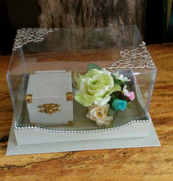 Box cincin nikah 087874240106