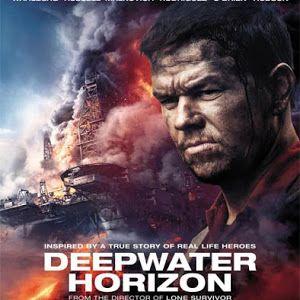 Ver Deepwater Horizon (Horizonte profundo) (2016) online   CINE 5 STARS