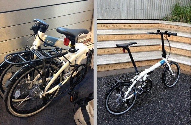 The 7 Best Folding Bikes For Women In 2020 Beyond With Images