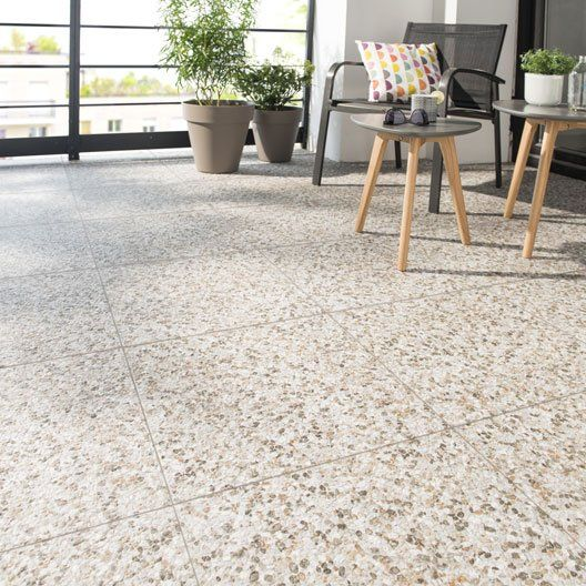 7 best carrelage terrasse images on Pinterest Brown, Ps and River