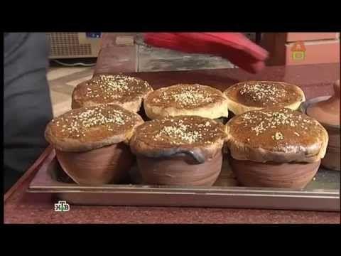 Блюда в горшочках: 13 рецептов приготовления полного меню из мяса, картошки, овощей - фото и видео — Советы и рецепты