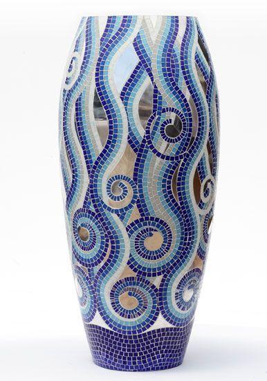 jarron-mosaico-diy