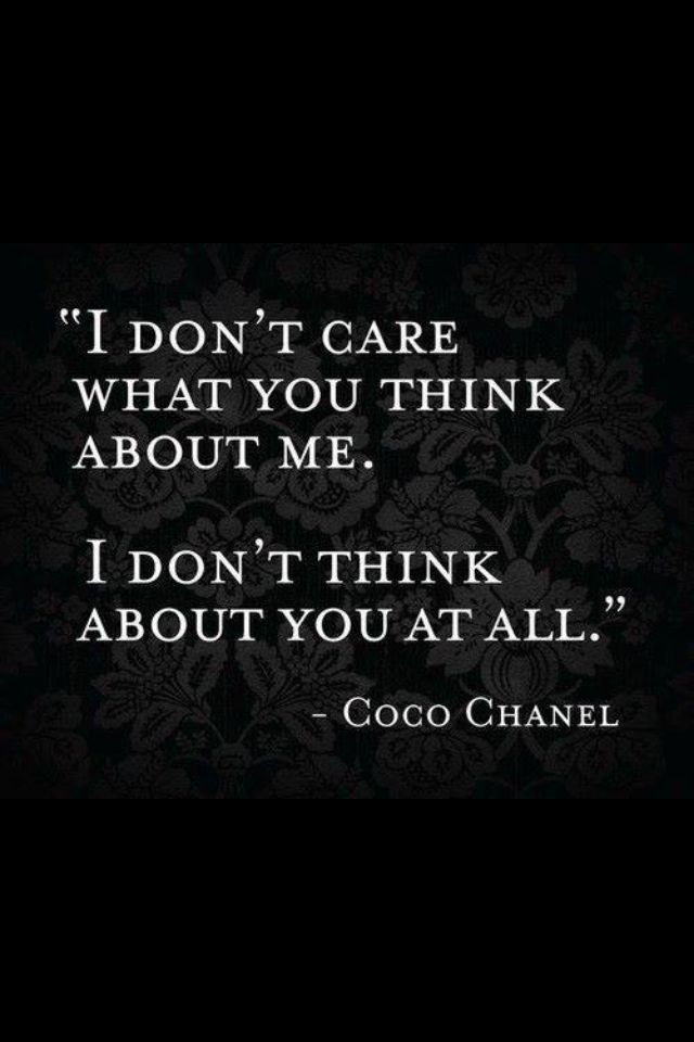 - Coco Chanel Cool websites where to buy? http://fancytemple.com , http://hautelook.com , http://nastygal.com . like my pins? like my boards? follow me and I will follow you unconditionally and share you stuff if its pretty and cute :D http://www.pinterest.com/shopfancytemple