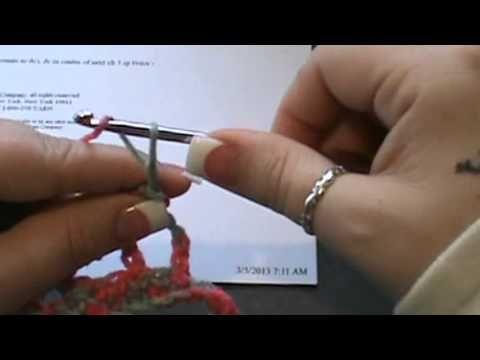 crochet sandal diagram 33 best images about incaltari diverse  jampiere  33 best images about incaltari diverse  jampiere