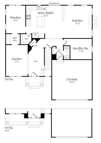 Floorplans as well Floor Plans Realtor Rosemary as well Dome Home moreover 325385141798868617 together with Mungo homes floor plans. on mobley homes floor plans