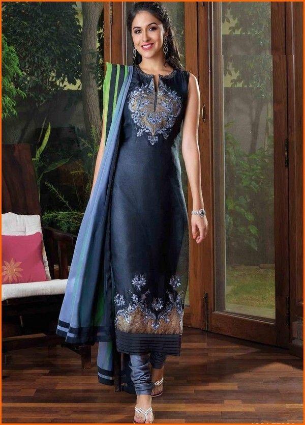 Best Designer Dresses Indian