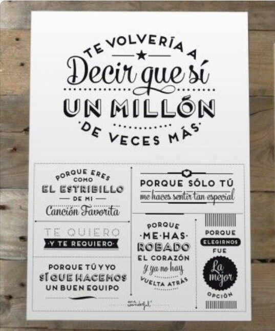 Mr wonderful #mrwonderful #positive