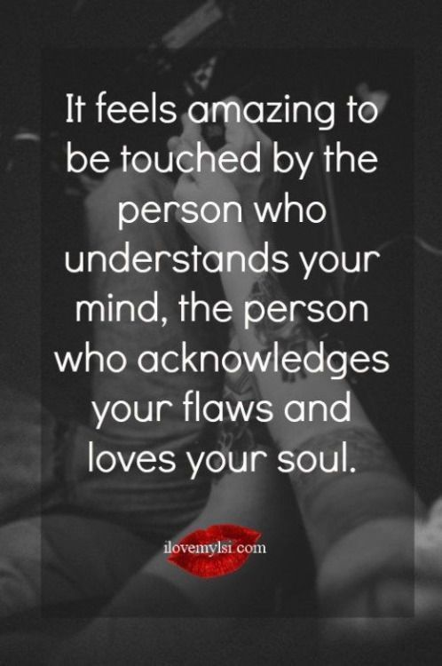 Quotes and inspiration about Love QUOTATION – Image : As the quote says – Description Love Quotes For Her: Photo enviarpostales.ne love quotes for her love quotes for girlfriend inspir - #LoveQuotes