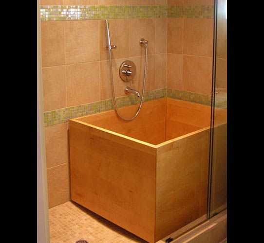 best 25 japanese soaking tubs ideas on pinterest small soaking tub