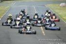BOP Kart Club - Opening Meeting 13th Feb 2012