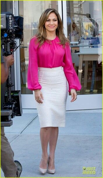 Jlo Fashion Jlo Fashion Pinterest Jennifer Lopez