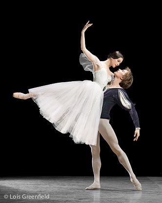 Dance Photography: Action Photographer, Action Photographers, Action Photography, American Ballet