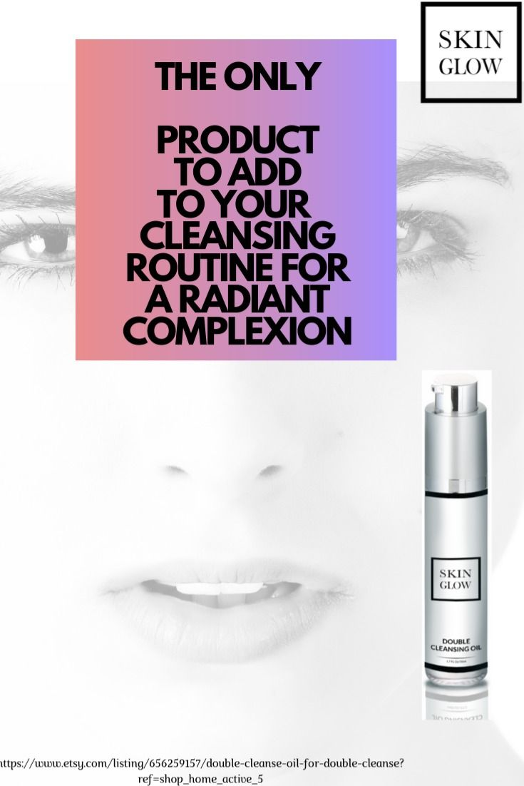 Fact Age Spots Make You Look Older Than Wrinkles Skin Care Hyperpigmentation Oil Based Cleanser Hyperpigmentation