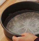 How to Prepare Cake Pans | RealSimple.com