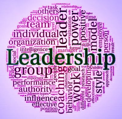 One of the popular techniques that people with good leadership skills  used in the early years of the Total Quality Management movement was...