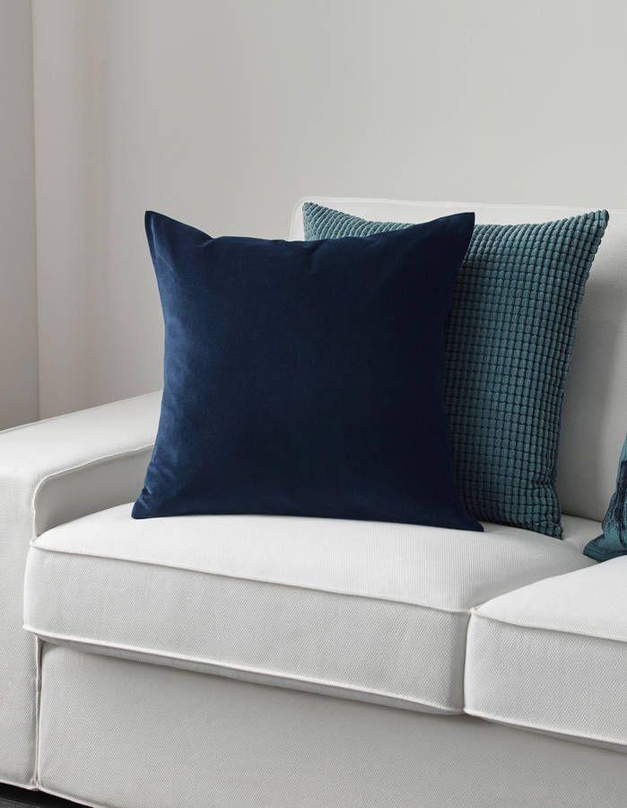 soldes ikea t 2018 5 pi ces shopper elle. Black Bedroom Furniture Sets. Home Design Ideas
