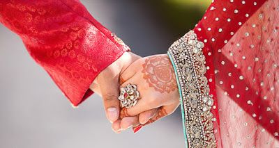 Service Blog: Value of cake in arranged marriages