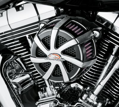 23 Best Harley Davidson Parts Amp Accessories Images On