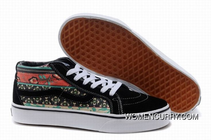 https://www.womencurry.com/vans-sk8mid-indian-style-womens-shoes-cheap-to-buy.html VANS SK8-MID INDIAN STYLE WOMENS SHOES CHEAP TO BUY Only $74.50 , Free Shipping!