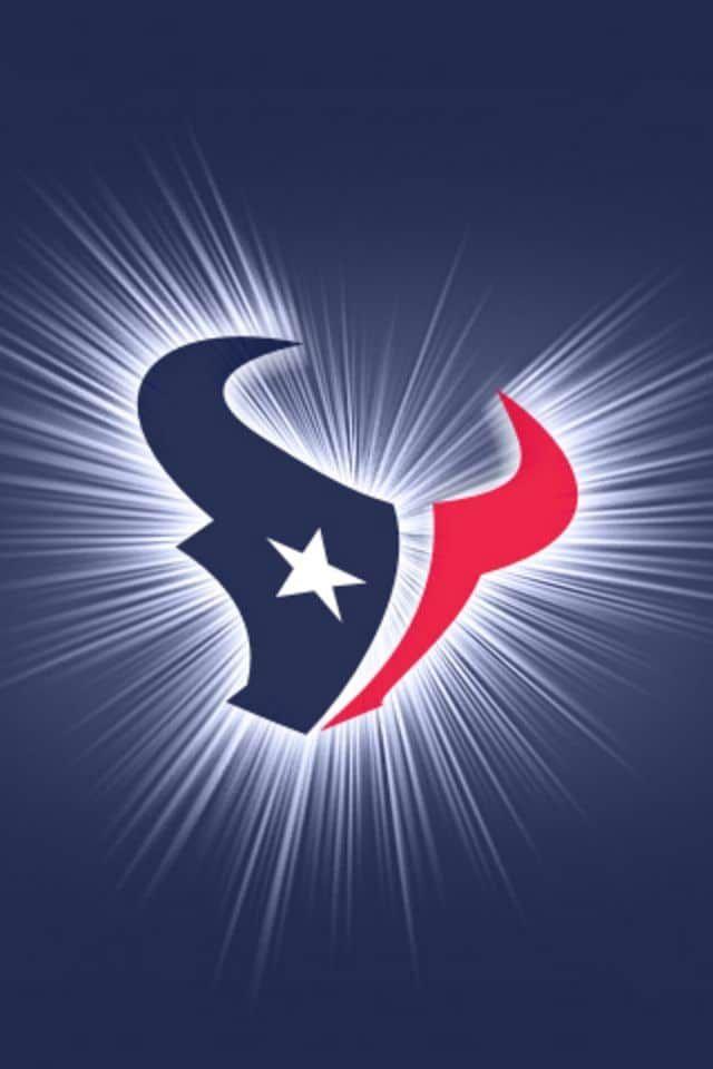 Http Mobw Org 20700 Houston Texans Mobile Wallpaper Html Houston Texans Mobile Wallpaper Houston Texans Logo Houston Texans Football Houston Texans