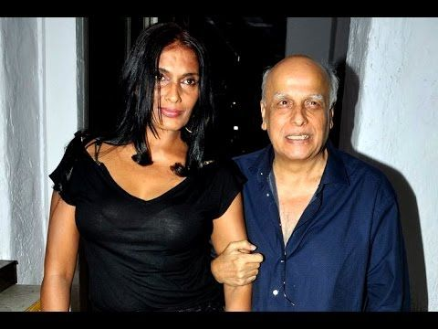 Anu Aggarwal says People would slam doors in my face