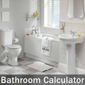 get instant region specific cost estimate for your bathroom remodel project - Bathroom Remodel Estimate