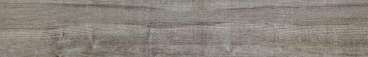 #Marazzi #TreverkHome Frassino 20x120 cm MLF1 | #Feinsteinzeug #Holzoptik #20x120 | im Angebot auf #bad39.de 49 Euro/qm | #Fliesen #Keramik #Boden #Badezimmer #Küche #Outdoor