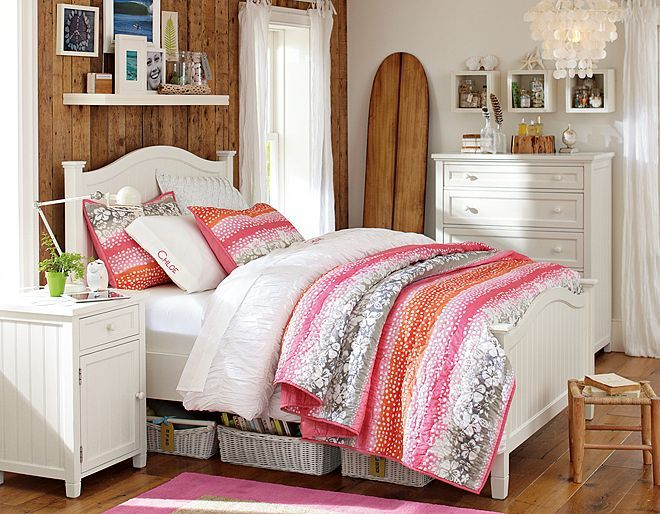 Pb Teen Girl Bedding: 260 Best Images About Pottery Barn Teen On Pinterest