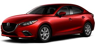 New Mazda Specials In Minneapolis MN | New 2016 Mazdas for Sale and Lease
