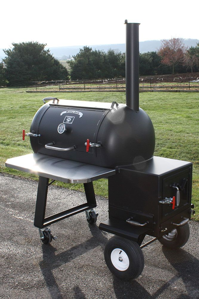 25 best trailer smokers ideas on pinterest smoker trailer food trailer and bbq smoker trailer. Black Bedroom Furniture Sets. Home Design Ideas