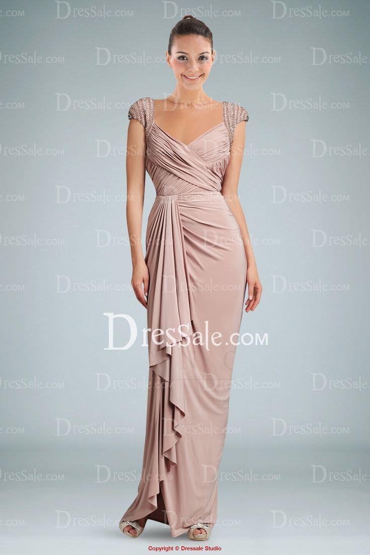 Best 56 Bridal Lingerie images on Pinterest | Bridal lingerie ...