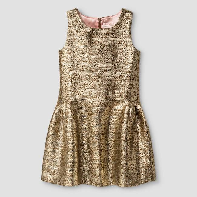 13 Sparkly Dresses For S To Bring On The Holiday Dazzle