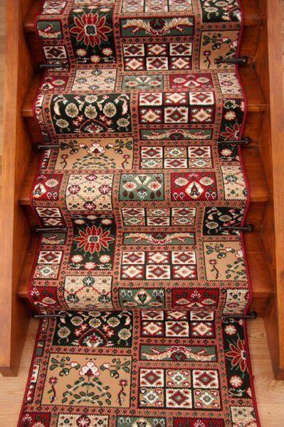 階段をオシャレにDIY♪ - 偕成不動産 探してみました!