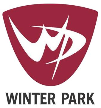 Winter Park Resort is also sharing resort benefits with Sundown Mountain! On the list at #18 Best Resort in North America so Book Early! – All sales need to be completed by December 1st in order to save. Winter Park  Unlimited Pass: Only $199 (Save $190) 4×40 (2 days in Steamboat and 2 days in Winter Park): Only $159 (Save over $200)   Read more: http://sundownmtn.com/prices-hours/season-memberships/