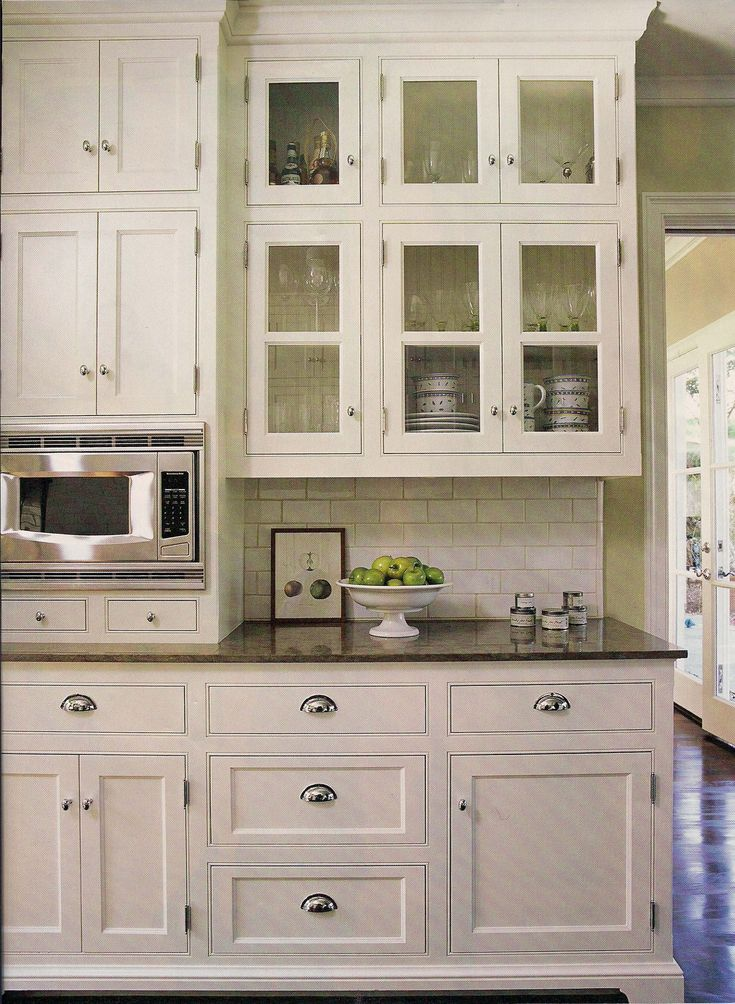Best 25 Microwave cabinet ideas on Pinterest  Small