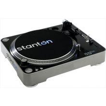 STANTON T-55 USB turntable