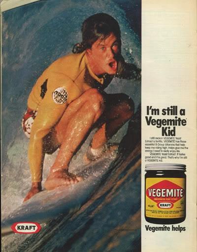 A classic!  Australasian Post Magazine March 1979